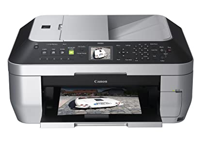 CANON MX860 DRIVERS DOWNLOAD (2019)
