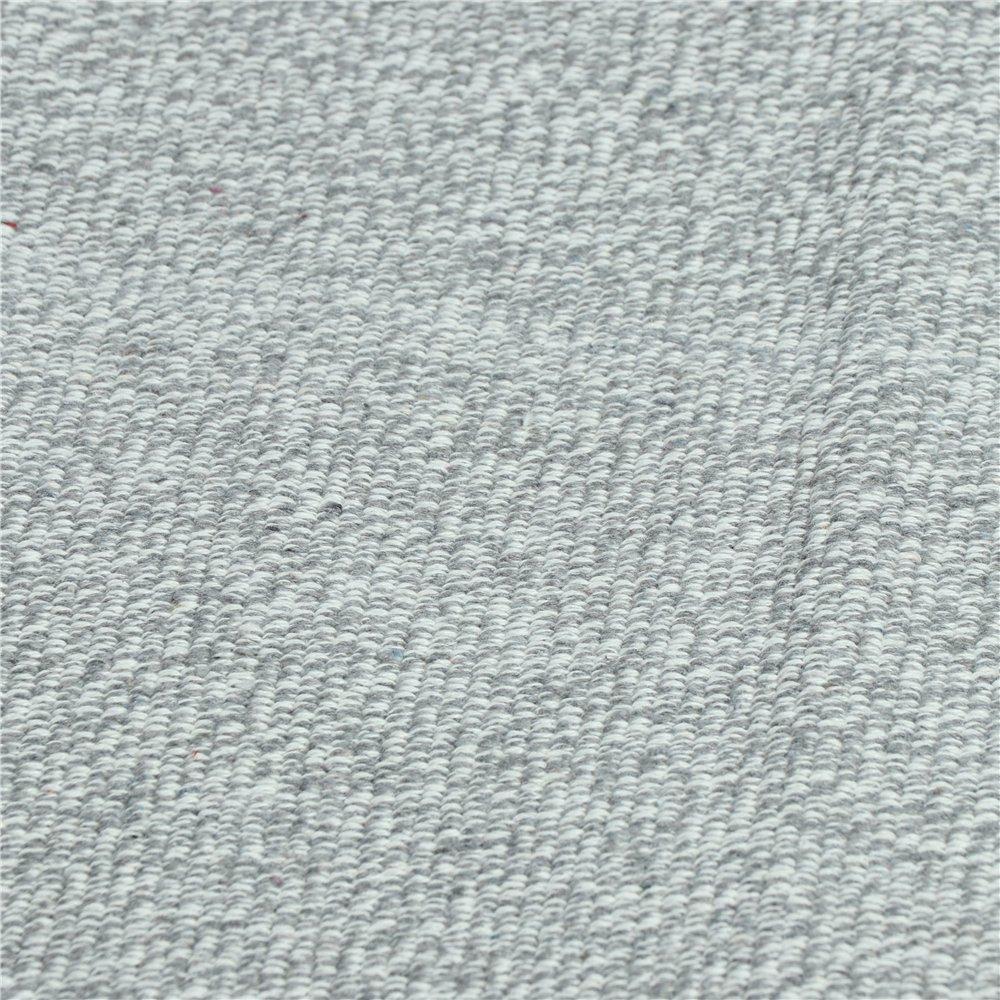 Regla de Oro Mantel de algodón alfombra de baño/puerta para baño/cocina rojo mat, Amarillo, 60*90cm Golden Rule