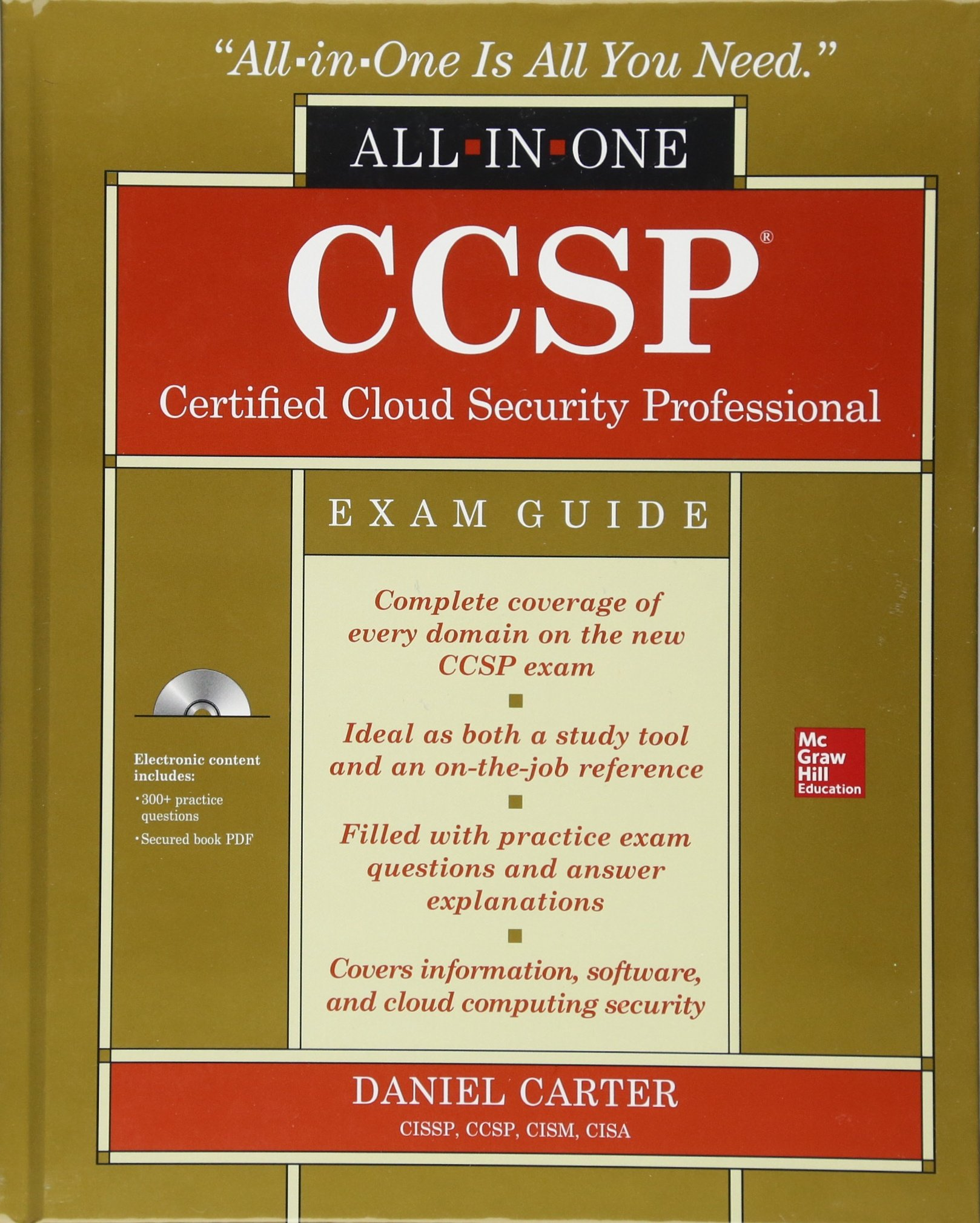 Beautiful pictures of cissp certification cost business cards ccsp certified cloud security professional all in one exam xflitez Gallery