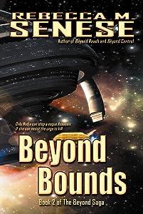 Beyond Bounds: Book 2 of the Beyond Saga