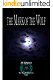 The Mark of the Wolf (Book of Secrets 1)