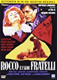 Rocco E I Suoi Fratelli (Ed. Restaurata)