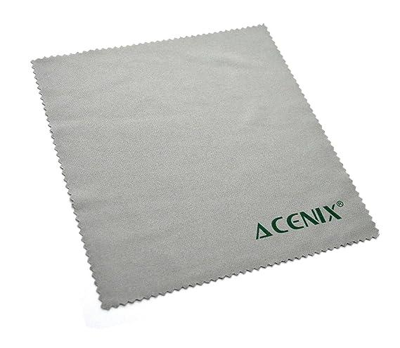 Etiqueta adhesiva acenix® Cinta adhesiva Sticky cola de cinta de 2 milímetros de ancho, 50 m de largo para iPhone 6 iPhone 6 Plus iPhone 4S 5 5S, 5C, 4, ...