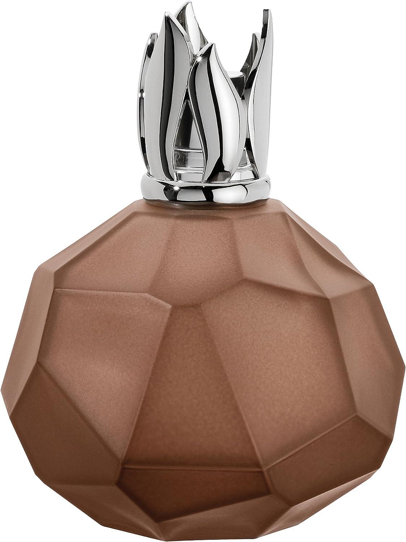 Lampe Berger Lamp - Cristal Brown