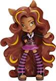 Monster High Vinyl Collection Clawdeen Wolf Figure