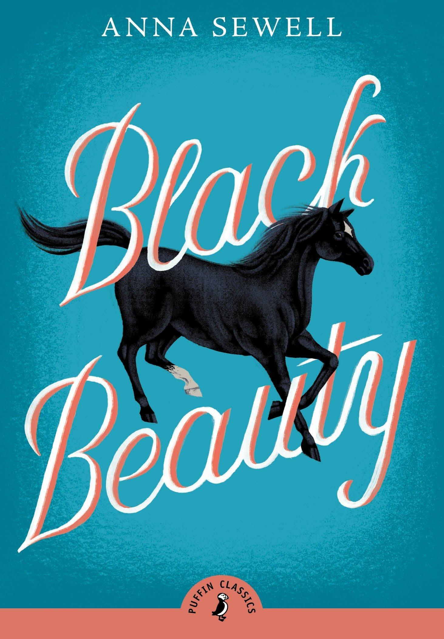 Black sexy shemale porno