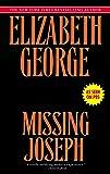 Missing Joseph (Inspector Lynley)