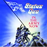 In The Army Now (Album Version)