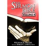 The Sermon Bible -- Volume 4
