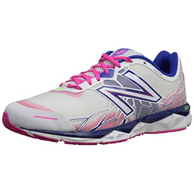 New Balance Women's W1490 Running Shoe