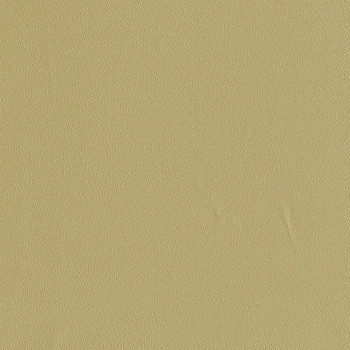 リリカラ 壁紙34m シンフル 石目調 グリーン スーパー強化+汚れ防止 LW-2312 B07611C4VW 34m|グリーン1