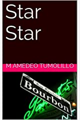 Star Star Kindle Edition