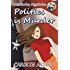 Politics is Murder (McKinley Mysteries series Book 4)