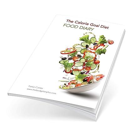 dieta di frutta per la tabella di perdita di peso