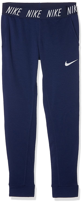 Nike g NK Dry Core Studio Pantalons f0a331349dcb0
