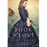 Book of Love (Sweetness and Light 2)