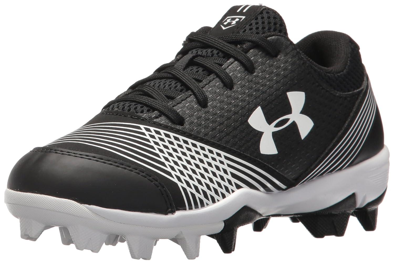 Rm Softball Shoe Under Armour Girls Glyde Jr