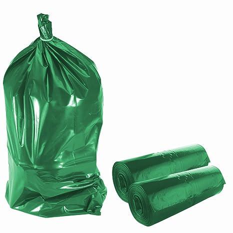 MKK - 19372 - Bolsas de basura bolsas de bolsas de residuos ...