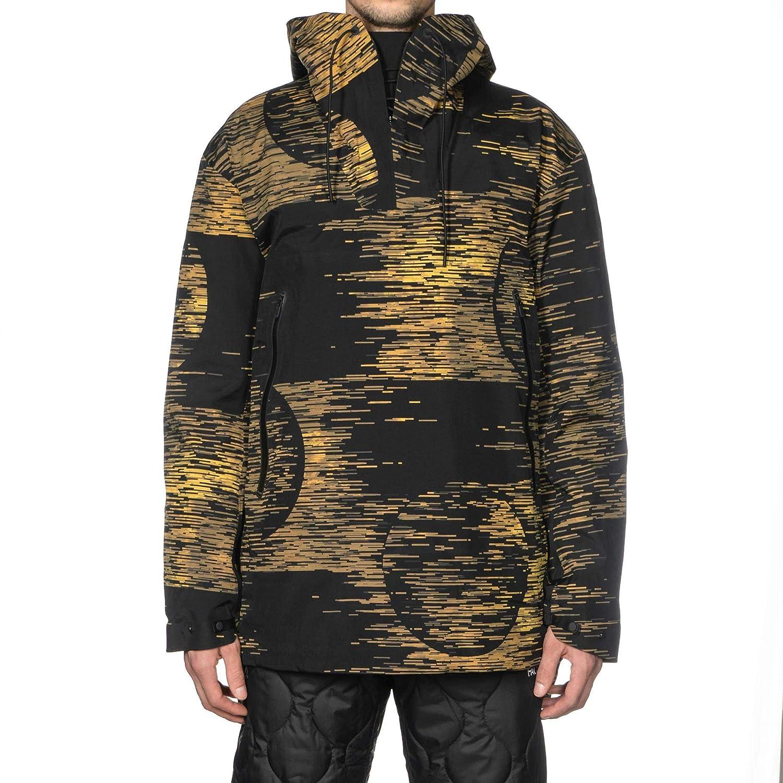 人気大割引 (ザノースフェイス) FACE THE NORTH FACE Cryos 3L New Winter Cagoule New THE 男性パディングジャケット (並行輸入品) B07MZ5BX75, UNIT-F:97c46631 --- mcrisartesanato.com.br