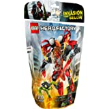 LEGO Hero Factory 44018: Furno Jet Machine