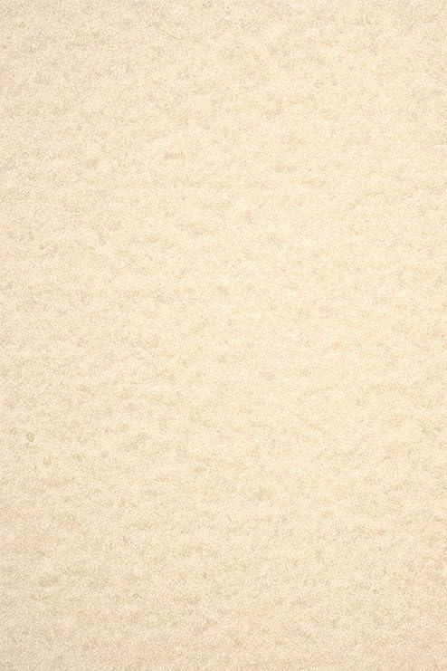 100 x Ocker Marmorkarton 180g Aster Laguna Ochre Effekt Bastel Motiv