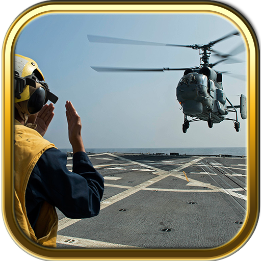 More Helicopter Jigsaw Puzzle Games