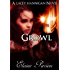 Growl (A Lacey Hannigan Novel Book 1)