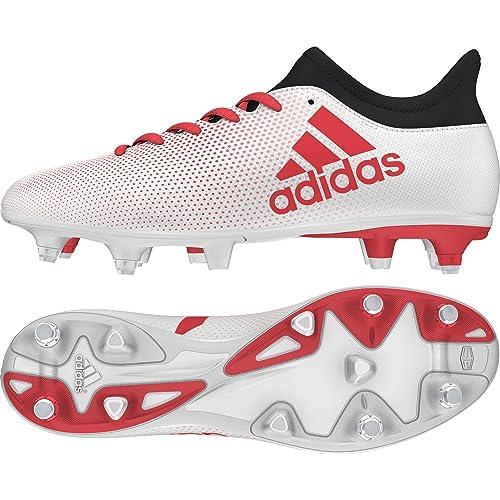 adidas Ace 17.3 Fg, Scarpe da Calcio Uomo: MainApps: Amazon
