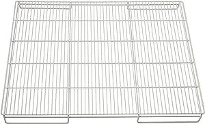 ProSelect Mod Kennel Rep Floor Grate Sandstone