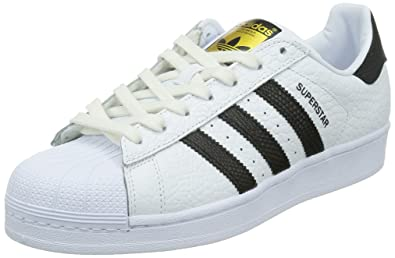 b7ece8b912d Buy adidas animal sneakers > OFF58% Discounted