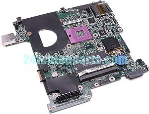 DELL - Dell Inspiron 1420 Laptop System Bo - KN548
