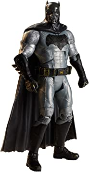 Mattel DNV47 Suicide Squad Movie Collector Batman Figur, 15 cm