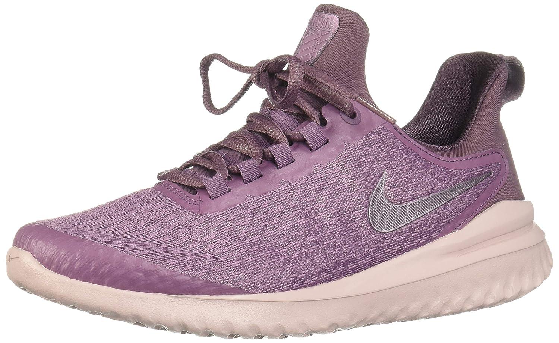Nike Women's Renew Rival Running Shoe