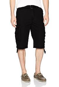 Mens Shorts   Amazon.com