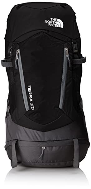 vendo mochila north face