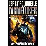 Mamelukes (4) (Janissaries)
