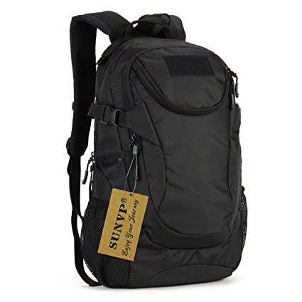 Sacs Militaire noirs homme FxRhnrLt2F