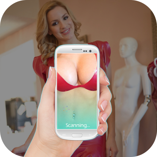 Hots Software Download Nude Games Jpg