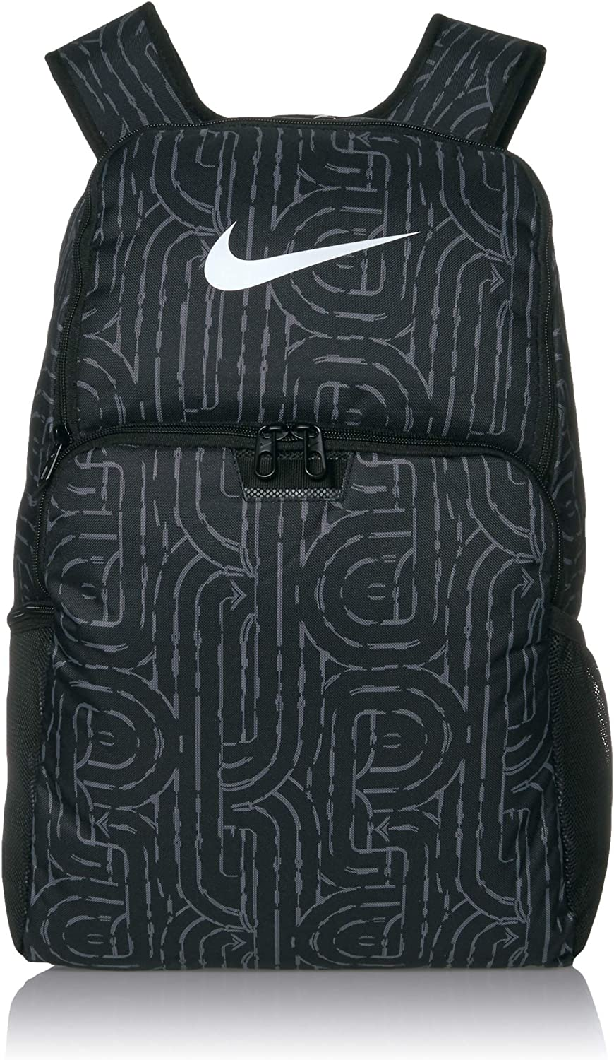 Nike unisex-adult Nike Brasilia Xl Backpack
