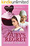 Ruby's Regret