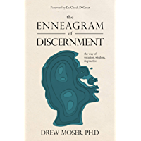 The Enneagram of Discernment: The Way of Vocation, Wisdom, and Practice (English Edition)