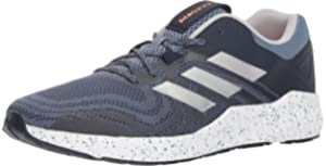 half off 1d715 e57e7 adidas Originals Mens Aerobounce St 2 Running Shoe