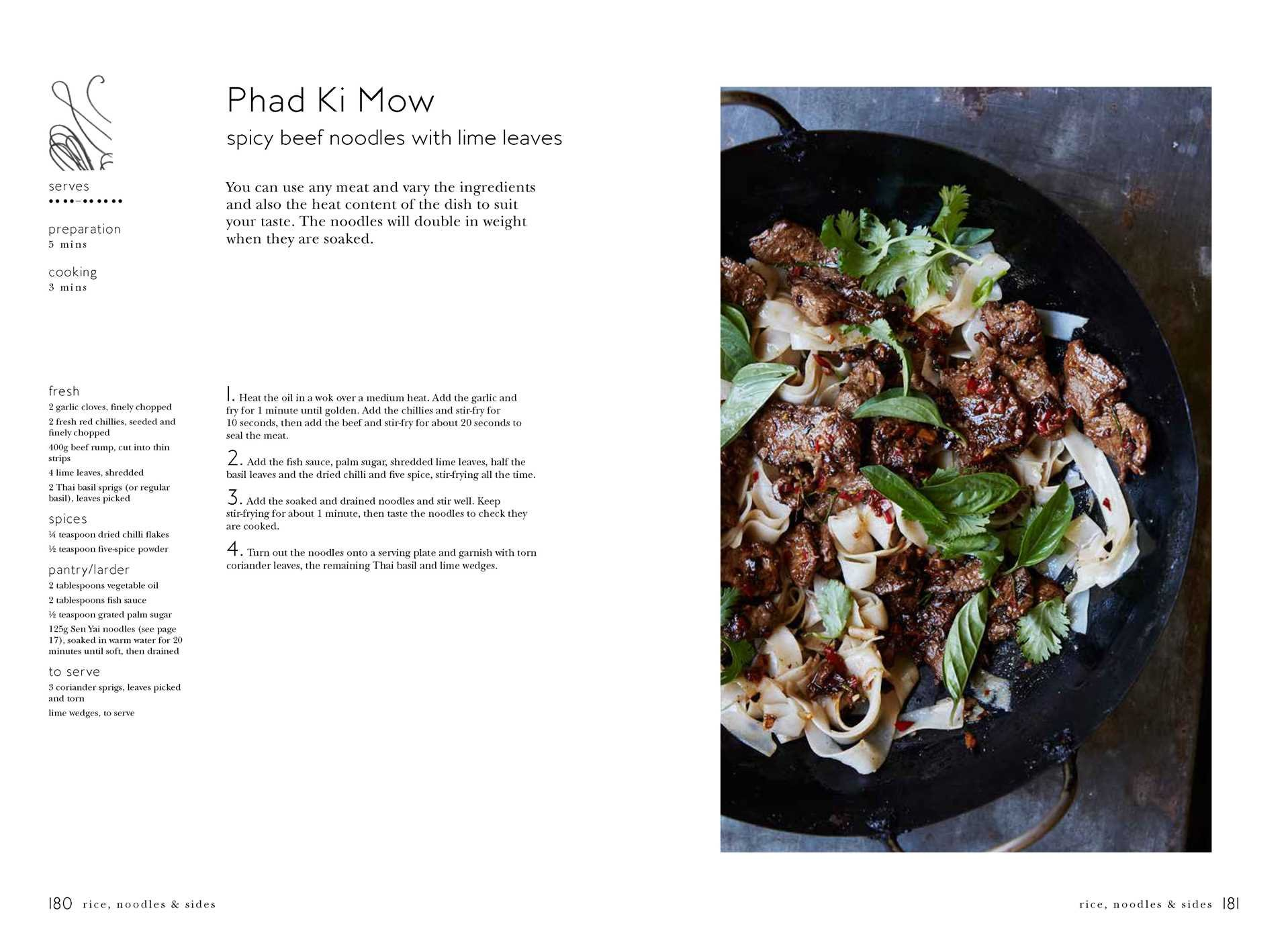 My Thai Cookbook: Tom Kime: 9781681883021: Amazon.com: Books
