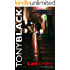 Last Orders: A gripping and twisty suspense thriller you'll find impossible to put down (Gus Dury)
