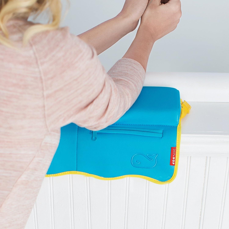 bath spot bather sink products skip mat cubox australia hop intl moby soft mats