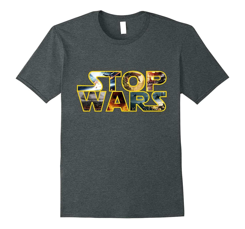 stop wars ver 20-Vaci