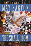 The Small Room (Norton Library (Paperback))
