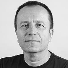Branko Kolarevic
