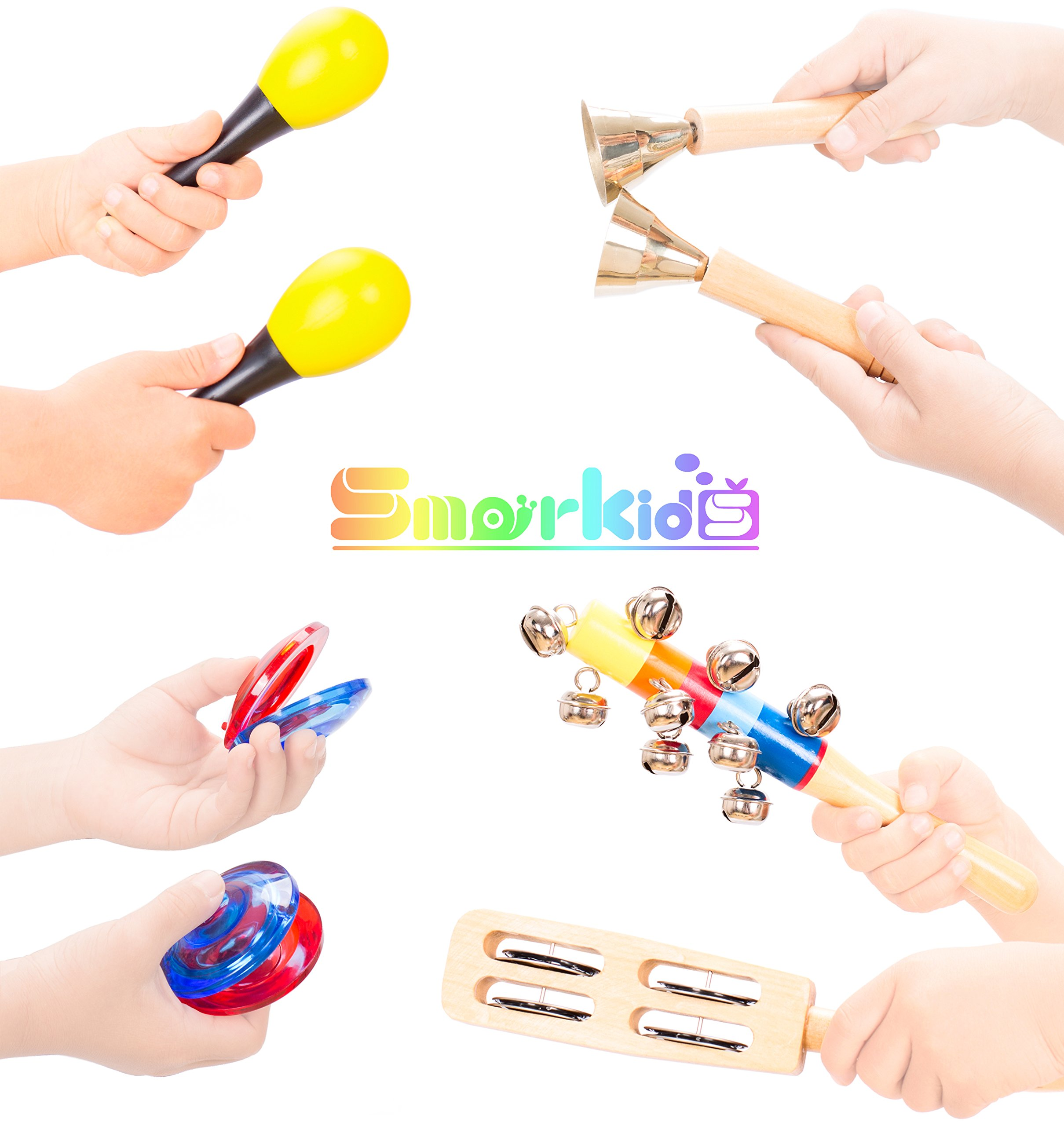 Preschool Toys Product : Galleon toddler toys musical instruments smarkids