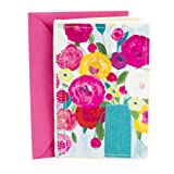 Amazon Price History for:Hallmark Signature Mother's Day Greeting Card (Strength, Beauty, Love)